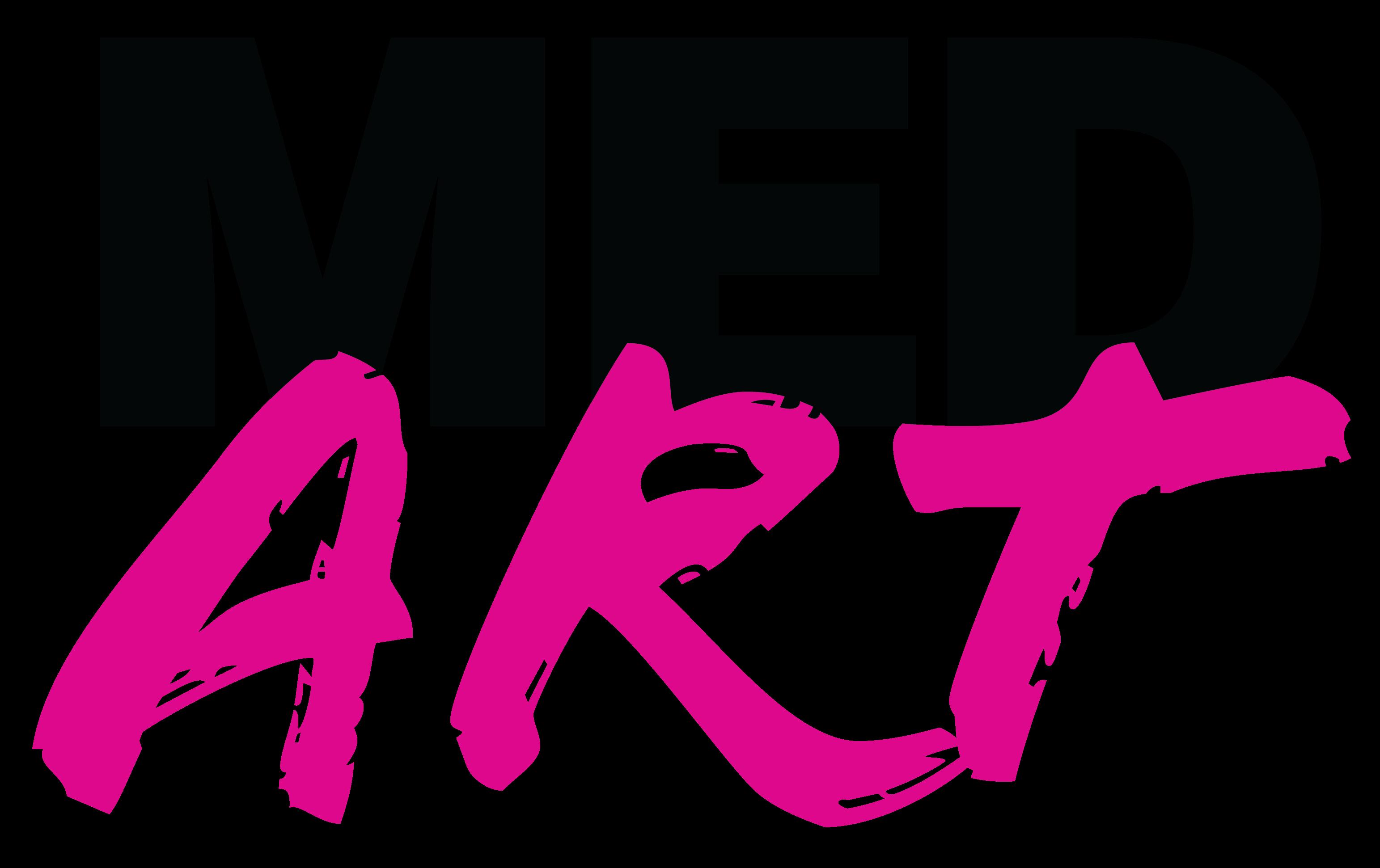 MEDart